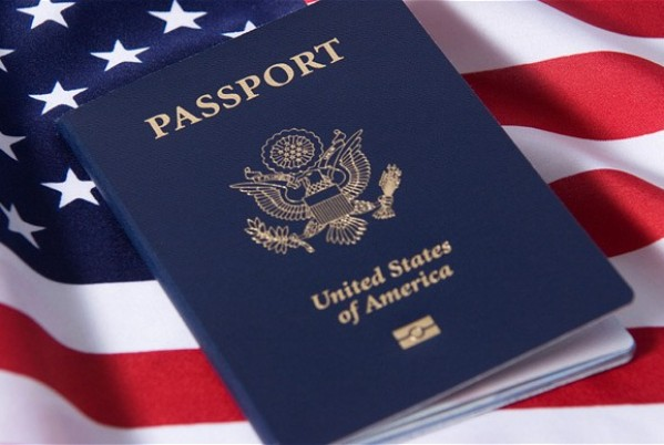 April 2015 US Visa Bulletin